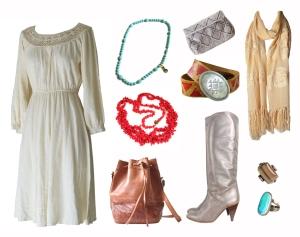 fashion9-