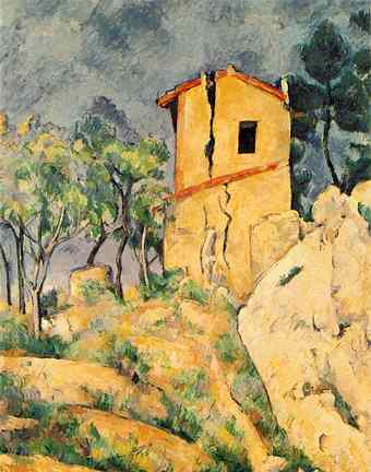 cezanne-cracked-wall-340