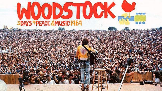 woodstock-1969-maxw-654